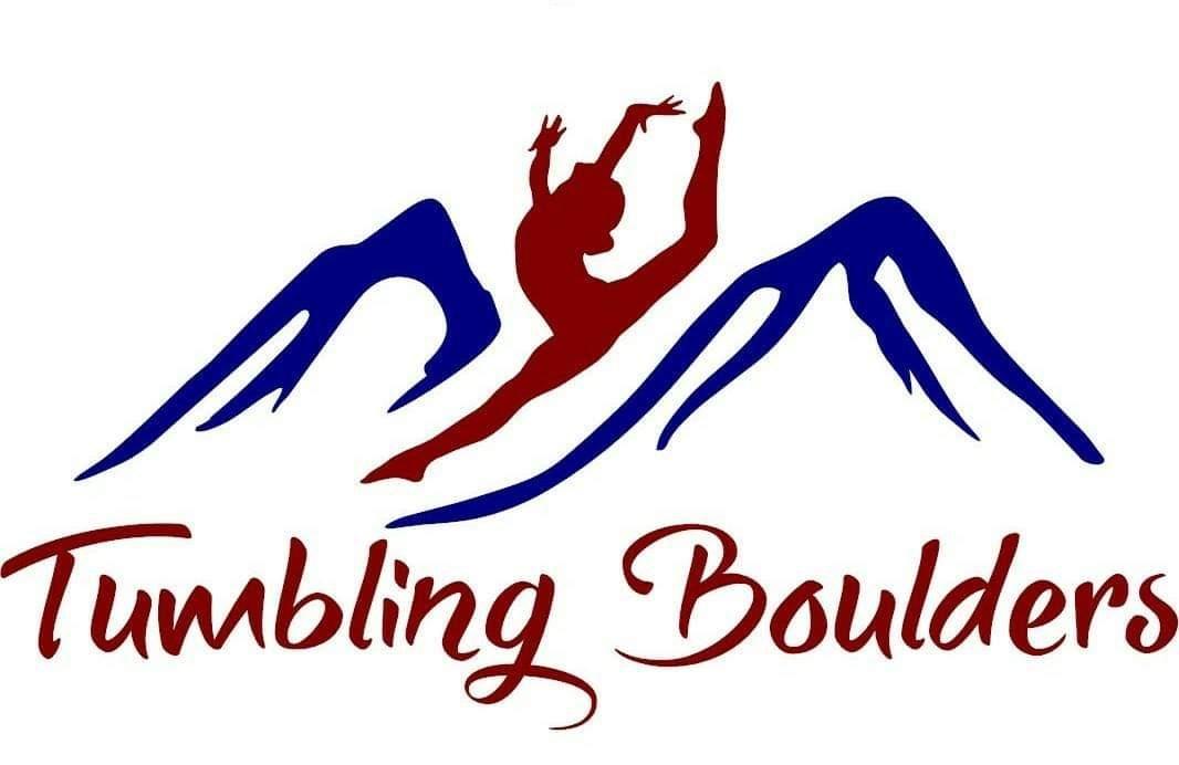 Tumbling Boulders LLC.